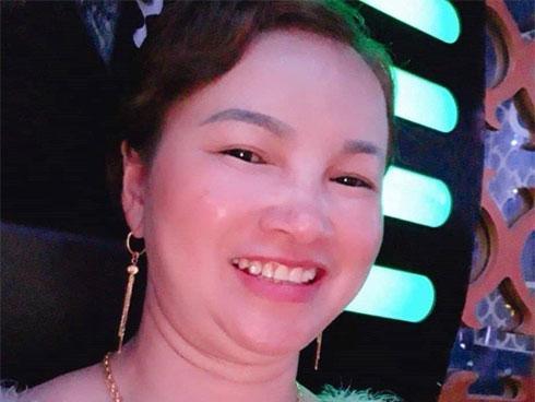 Bị bắt, mẹ của nữ sinh giao gà ở Điện Biên khai gì?-1