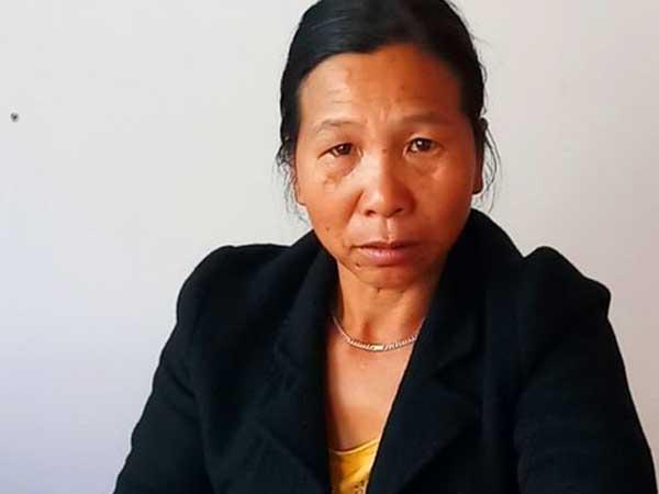 Vụ thảm sát ba bà cháu ở Lâm Đồng: Độ xảo quyệt của nghi phạm qua lời kể của những người tham gia tìm kiếm thi thể nạn nhân-1