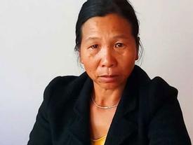Vụ thảm sát ba bà cháu ở Lâm Đồng: Độ xảo quyệt của nghi phạm qua lời kể của những người tham gia tìm kiếm thi thể nạn nhân