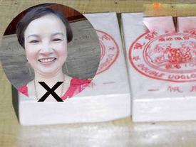 Giám đốc Công an Điện Biên khẳng định: Mẹ nữ sinh giao gà liên quan trực tiếp đến vụ con gái bị hãm hiếp, sát hại