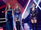 The Voice: MC tiết lộ về thái độ 'phải gọi nickname mới lên sân khấu' của thí sinh 'chưa nổi tiếng đã sớm chảnh chọe'