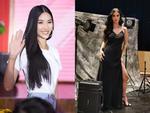 Bản tin Hoa hậu Hoàn vũ 27/5: Hoàng Thùy thắng thời trang nhưng thua nhan sắc trước 'Bánh Pía' Philippines