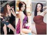 Dàn mỹ nhân Việt từ khoe thân táo bạo bỗng trở nên kín đáo ngoan hiền: Bất ngờ nhất vẫn là Angela Phương Trinh