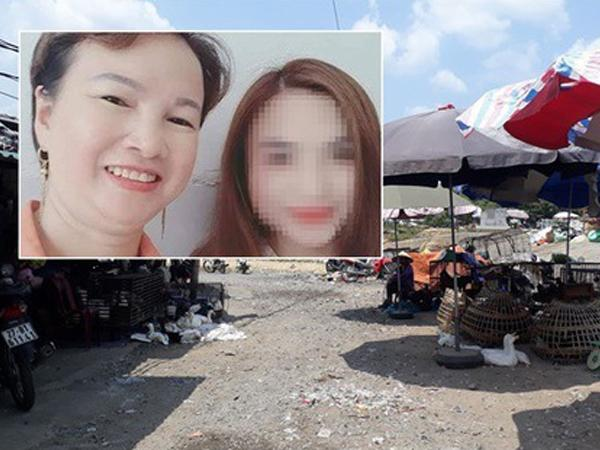 Mẹ đẻ nữ sinh giao gà bị sát hại ở Điện Biên: Đi bán gà chỉ cho vui, chủ yếu khoe quần là áo lượt-2