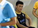 Lỡ hẹn với Kings Cup, Bùi Tiến Dũng bất ngờ được giao trọng trách cực ảnh hưởng đến đội tuyển U23 Việt Nam-2