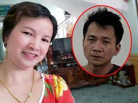 Vụ mẹ nữ sinh giao gà bị bắt: Vương Văn Hùng từng vặt lông gà và nói chuyện với mẹ con bà Hiền