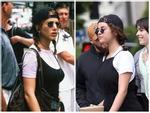 Selena Gomez, Miley Cyrus và dàn sao Disney đã thay đổi thế nào-12