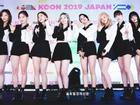 Netizen sốc nặng vì khả năng hát live của TWICE trong concert: Đã debut 4 năm rồi mà hát hò vẫn tệ thế này ư?