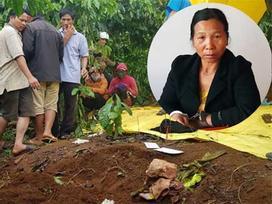 3 bà cháu bị sát hại ở Lâm Đồng: Bà con xa 10 năm mới gặp tiết lộ thông tin bất ngờ