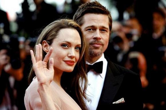 Giờ được thả thính người ngoài, Angelina Jolie gạ tình mới đến sống chung, từ lâu đã giữ quan hệ bí mật?-1