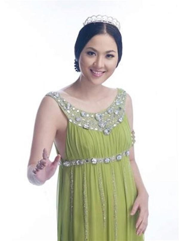 Cuộc sống ẩn dật của Hoa hậu kín tiếng nhất Việt Nam sau khi chồng vướng vòng lao lý-3