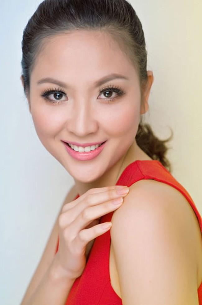Cuộc sống ẩn dật của Hoa hậu kín tiếng nhất Việt Nam sau khi chồng vướng vòng lao lý-5