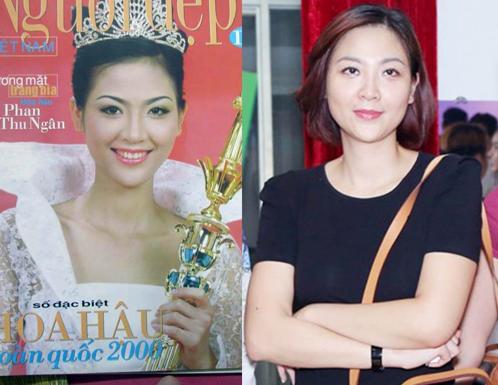 Cuộc sống ẩn dật của Hoa hậu kín tiếng nhất Việt Nam sau khi chồng vướng vòng lao lý-4