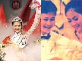 Cuộc sống ẩn dật của Hoa hậu kín tiếng nhất Việt Nam sau khi chồng vướng vòng lao lý