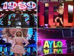 Fan US-UK truyền tai nhau: Album thứ 7 của Taylor Swift không có tựa là TS7? Cái tên khác trong tầm ngắm là…