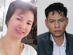 Mẹ nữ sinh giao gà đã nhún nhường bắt đầu khai báo, cho rằng 'không ngờ Toán giết con gái'