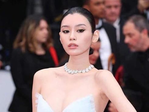 LHP Cannes 2019 và sự ê chề của quân đoàn showbiz Trung Quốc