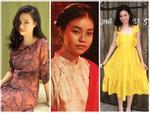 Cận cảnh nhan sắc cuốn hút và gout thời trang cực kỳ trẻ trung của Trà My - nữ chính 13 tuổi phim 'Vợ ba'