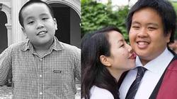 Chỉ vài khoảnh khắc chụp vội cùng mẹ trong ngày tốt nghiệp, thần đồng Đỗ Nhật Nam gây chú ý với ngoại hình đổi khác ở tuổi 18