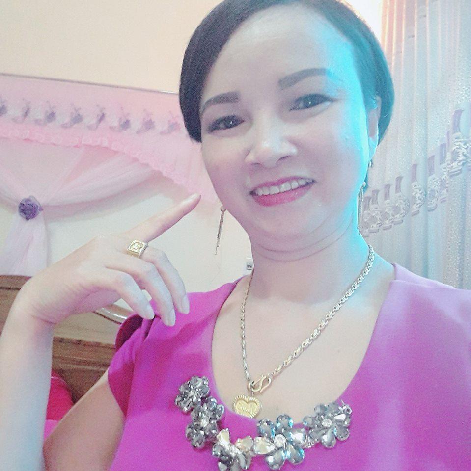 Cận cảnh ngôi nhà khang trang, vàng đeo đầy người của mẹ đẻ nữ sinh giao gà bị sát hại ở Điện Biên-10
