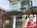Vụ nữ sinh giao gà ở Điện Biên bị sát hại diễn ra thế nào?-5