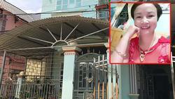 Cận cảnh ngôi nhà khang trang, vàng đeo đầy người của mẹ đẻ nữ sinh giao gà bị sát hại ở Điện Biên
