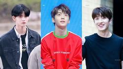 Top 5 'tiểu nam thần' sinh năm 2000 đang nhăm nhe vượt mặt tiền bối BTS, EXO bởi ngoại hình 'siêu thực' đỉnh cao