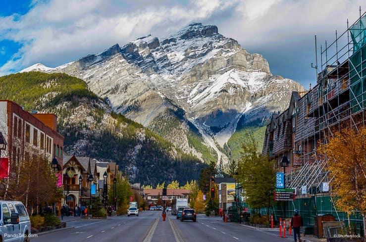 Du lịch Canada chưa bao giờ hết hot bởi những khung cảnh cực ấn tượng này-1