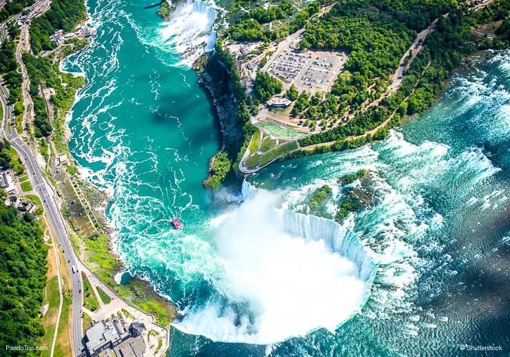 Du lịch Canada chưa bao giờ hết hot bởi những khung cảnh cực ấn tượng này-10