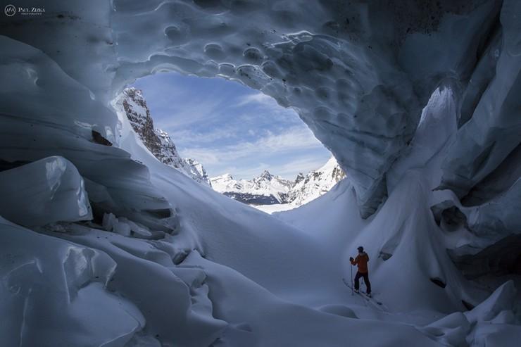 Du lịch Canada chưa bao giờ hết hot bởi những khung cảnh cực ấn tượng này-6