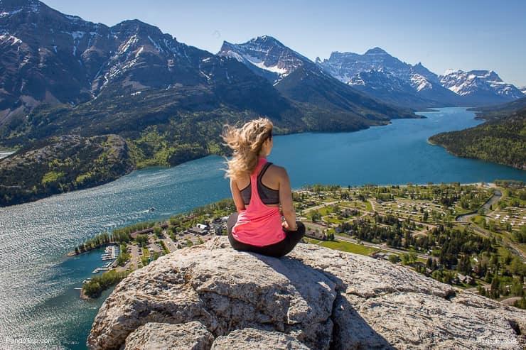 Du lịch Canada chưa bao giờ hết hot bởi những khung cảnh cực ấn tượng này-7