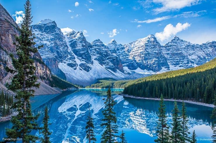 Du lịch Canada chưa bao giờ hết hot bởi những khung cảnh cực ấn tượng này-9