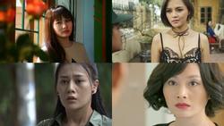 Dàn diễn viên trên sóng giờ vàng VTV thay đổi thế nào qua thời gian?