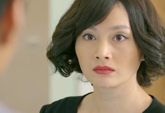 Nàng dâu order Lan Phương chia sẻ bí quyết sống sót mọi hoàn cảnh trong showbiz Việt-2