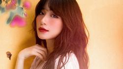 Nửa năm chữa bệnh viêm xoang, Hòa Minzy tái xuất khoe giọng cao vút trong bản tình ca mới