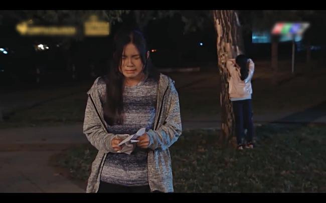 Chân dung Shin Se Kyung Việt Nam: Nhan sắc lép vế so với bản gốc nhưng diễn xuất lại vượt xa-2