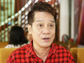 Minh Nhí: 'Giàu như Hoài Linh, Trường Giang làm nghề vẫn chịu cực khổ'