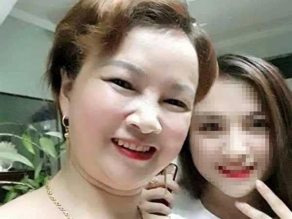 Vụ nữ sinh giao gà bị giết: Đối tượng Vì Văn Toán khai mẹ nạn nhân nợ tiền-1