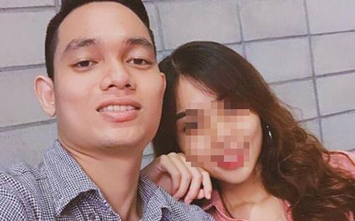 Cựu thiếu úy công an tạt axit vợ sắp cưới: Mua can axit 30 lít để gây án-1