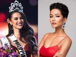 Hoa hậu Hoàn vũ đội vương miện fake, bị nghi đã làm hỏng vĩnh viễn tuyệt phẩm Mikimoto 6 tỷ đồng-10