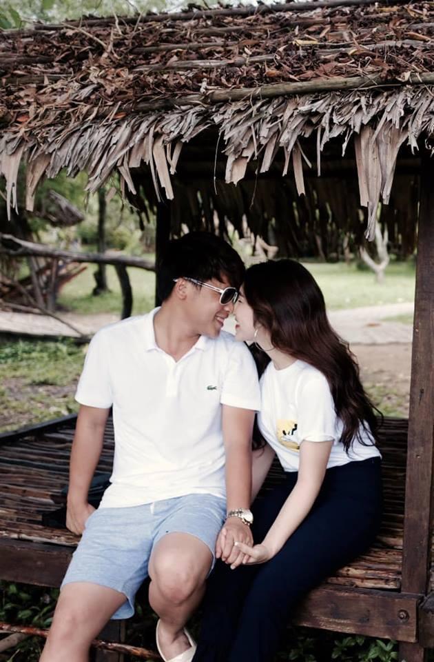Quá thích ca khúc của Hòa Minzy, người tình thiếu gia bất ngờ xưng em gọi chị hòng xin bằng được beat-1