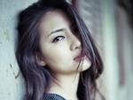 Thanh Bình nói gì về tin hôn nhân rạn nứt với Ngọc Lan?-3