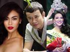 Mâu Thủy lật lại quá khứ bị đòi 5 tỷ để thi Hoa hậu Trái đất 2018, ông bầu Phúc Nguyễn phản đòn giọng khinh bỉ