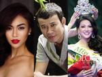 Bản quyền đổi chủ, Mâu Thủy được chọn thi Hoa hậu Trái đất 2019 bất chấp scandal ăn mặn với bầu Phúc Nguyễn?-8