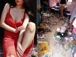Thanh niên 'chạy mất dép' sau lần đầu tiên về phòng bạn gái