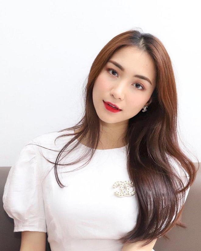 Chi Pu, Hòa Minzy và hàng loạt nghệ danh Tây Tàu ở showbiz Việt-3