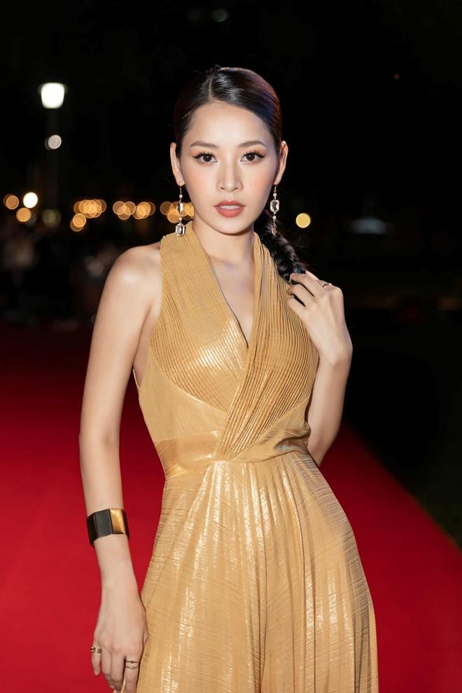 Chi Pu, Hòa Minzy và hàng loạt nghệ danh Tây Tàu ở showbiz Việt-7