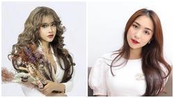 Chi Pu, Hòa Minzy và hàng loạt nghệ danh 'Tây Tàu' ở showbiz Việt