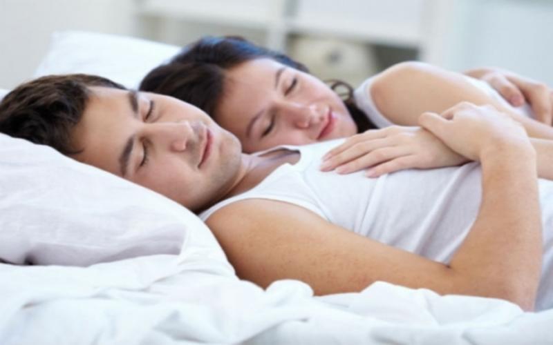 8 thói quen làm rạn nứt đời sống tình cảm của các cặp đôi-4