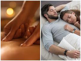8 thói quen làm rạn nứt đời sống tình cảm của các cặp đôi